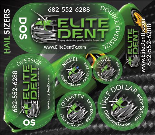 elite-dent-repair